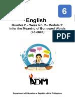 English-6-Q2-Module3.docx