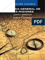 71758985-Historia-General-de-las-Misiones-Justo-L-Gonzalez-Carlos-F-Cardoza-copia (1).pdf