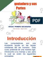 la-computadora-1217776129057718-9.pdf