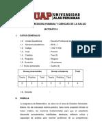 SILABO MATEMATICA.pdf