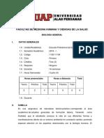 SILABO BIOLOGIA GENERAL.pdf