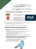 PROYECTO DE DEMOCRACIA.docx