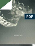 Alineadores Invisibles.pdf
