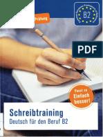 TELC Schreibtraining Deutsch für den Beruf B2.pdf
