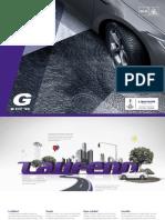 Laufenn_SalesGuide_G_FIT_4S_EU