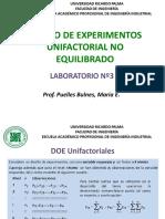 G2-1-Lab03-DOE-UNFACTORIAL-NO-EQUILIBRADO