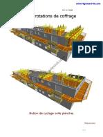 216100054-Cours-Rotation-de-Banches (1).pdf
