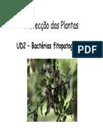 UD2_Bactérias fitopatogénicas.pdf