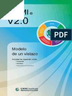 CMMI-V2-0-Model-At-A-Glance_Digital_ENG_2019-04-29.en.es.pdf