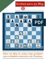 Como Colocar Tabuleiro Chessbase no Blog.pdf