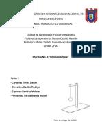 practica 3 pendulo simple (1)