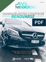 revista_agosto2018final.pdf