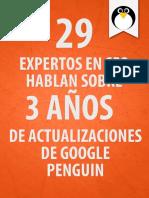 29-expertos-google-penguin