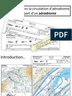 integration-et-départ-d-un-aérodrome-non-contrôlé.original