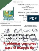 Dispositivos de-WPS Office