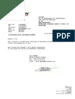 1114084058 V1 EMI PDR Pont 201021