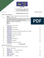 FRL1001_Fall 19-20_CAT-3 (2)