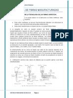 Fibras-Manufacturadas