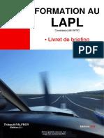 LAPL INITIAL livret de briefing Ed2.1 jan2019.pdf