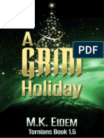 A grim holiday (Tornians 1.5) - M.K. Eidem.pdf