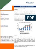 MMF_and_RMG_H1FY21_November_2020