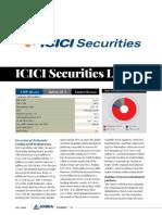 Ashika - Stock Picks - ICICI Securities Ltd. - July 2020