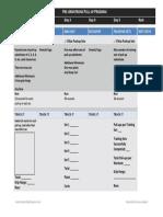 PreArmstrong-Pullup-Program-Printable-Tracker1