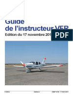 ins.m03.fr-guide_de_linstructeur_vfr
