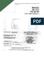 manuel_de_vol_ F-GBEQ