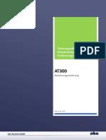AT300-Manual-DE-v1.09-v200417w.pdf