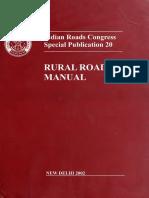 SP 20 - 2002.pdf