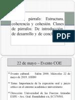 COE-TEMA 2.2.pptx