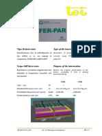 TSI C1802 FER-PAR renovation.pdf