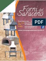 FORNI DEL SARACENO11_compressed.pdf