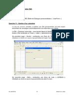 (8) Leçon N°8 Programmation VBA.pdf
