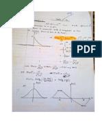 Correction+TD+Traitement+du+Signal