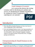 Entrepreneurship Chap 1.ppt