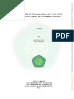 09630028.pdf