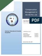 Compensation & Benefit Final Report.pdf