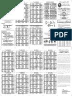 2021-RCDBRG_FINAL_10-16-20.pdf