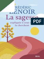 La_sagesse_expliquée_à_ceux_qui_la_cherchent_by_Lenoir_Frédéric.pdf