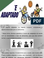 Esportes Adaptados (3).pdf