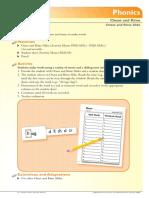 P_026a.pdf