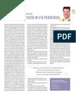 mal di testa (109).pdf