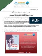 mal di testa (29).pdf