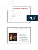 11_Combustione.pdf