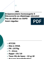 drepanocytose_cas_clinique_pediatrie