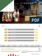 RKL-Investor-Presentation-Jan-2020