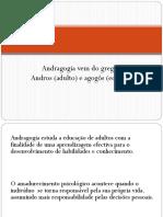 Sessão1.2_Andragogia_CONCEITO  CARACT.