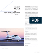 Understanding_our_aircraft_guide